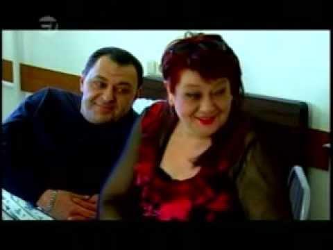 Ver Kats Yev Qaylir - Episode 76 Part 3