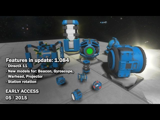 space engineers multiplayer crack game