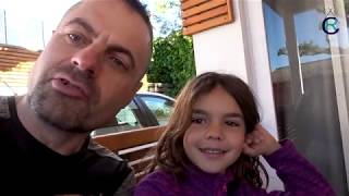 Camping Joan Bungalow Park Cambrils Camping Review