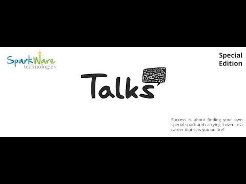 Talks #25 - JavaScript Future - Always bet on JavaScript...? with Elad Katz