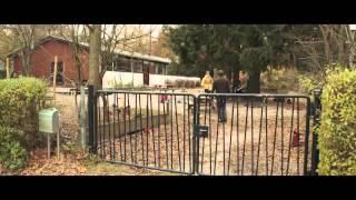Фильм «Охота» 2012  русский трейлер HD