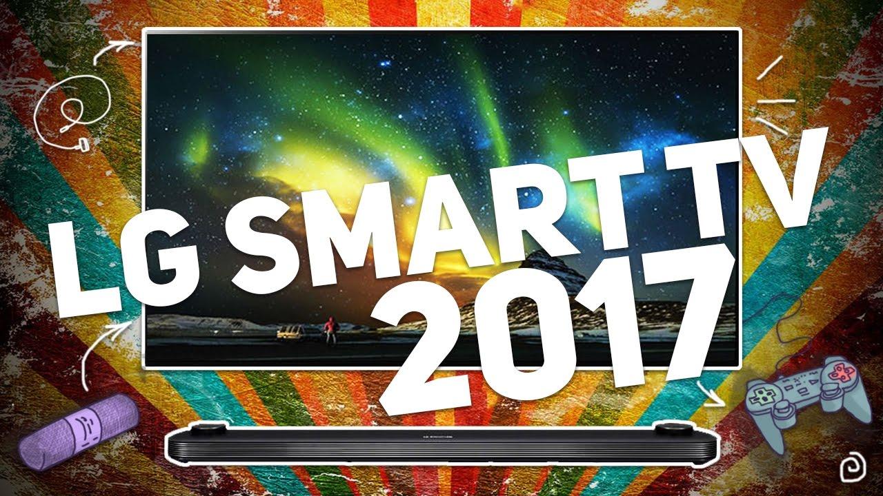 Что лучше: настоящий Smart TV или Android приставка? - YouTube