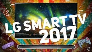 видео Рейтинг телевизоров 32 дюйма: обзор лучших моделей 2017 года