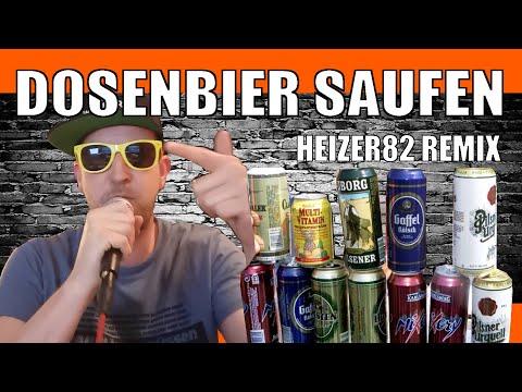 Dosenbier | Dousnbier Otray Remix-Remix