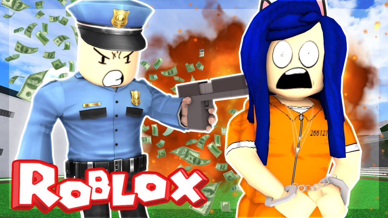 Roblox Bad Mom Goes To Prison How Do I Survive Roblox