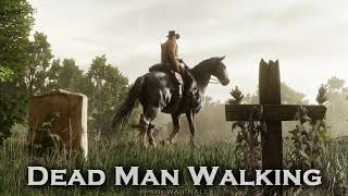 EPIC ROCK | ''Dead Man Walking'' by WAR*HALL