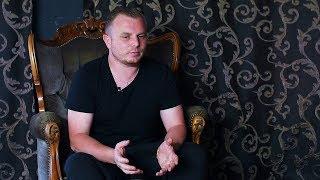 KAPUSHON DESPRE MOSCOVA SI PROBLEMELE DIN VIATA