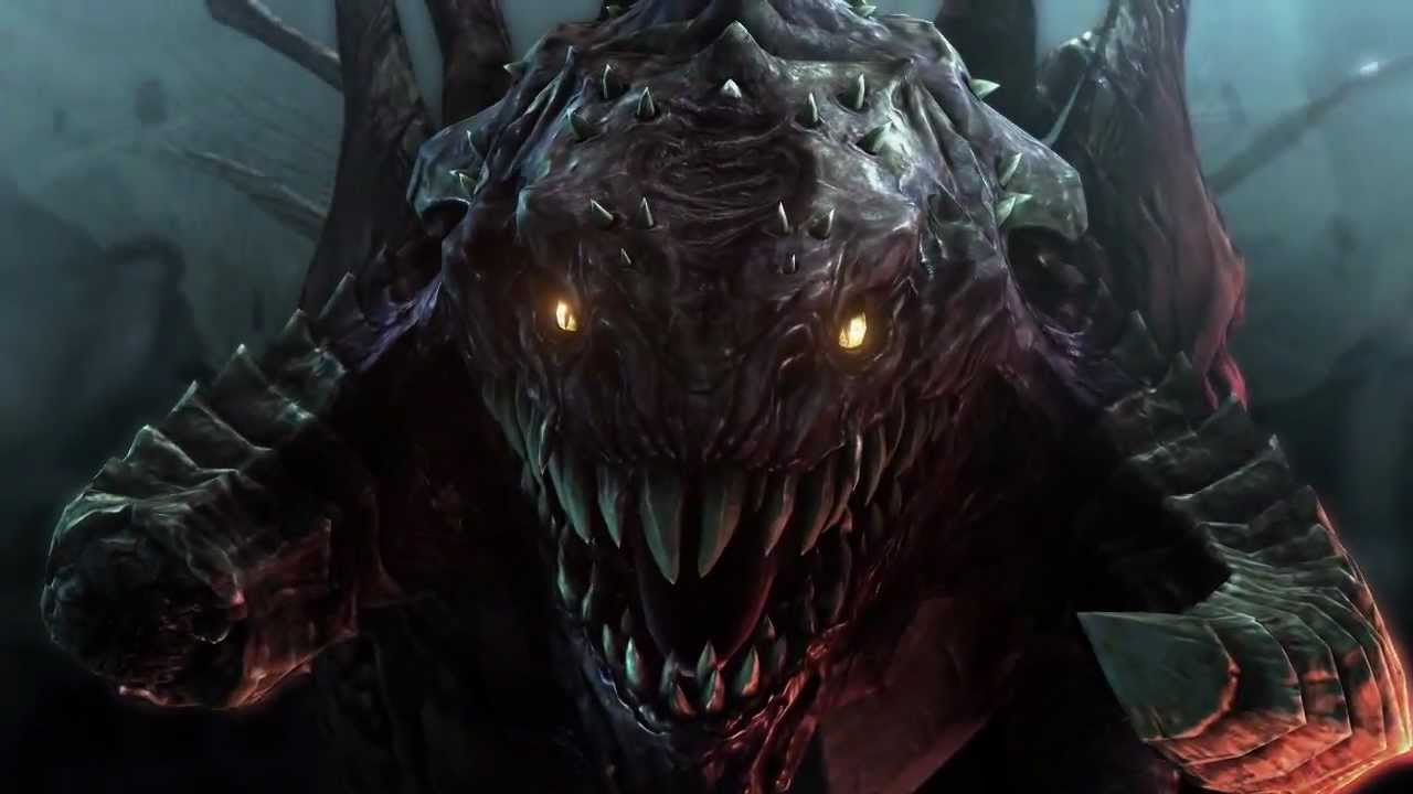 Heart of the swarm matchmaking not loading