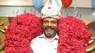 வெற்றி பாடல் 🐆 Thirumavalavan song  |Arcot Gana kavi |VCK song