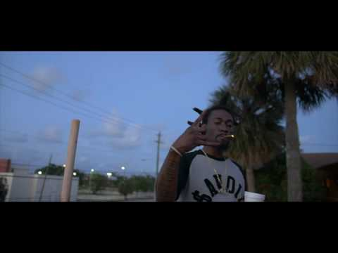 John Wicks - This Is Not (Directed By @LilspittaFilms)