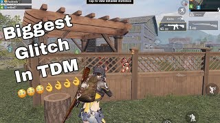 Biggest Glietch Of PUBG Mobile You Can Kill Hackers Using
