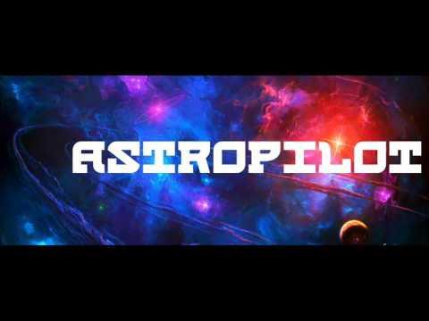 AstroPilot - radiOzora Special Live Set (Psybient / Psychill / Ambient mix)