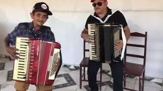 Download lagu Dedim Gouveia e Valdecir