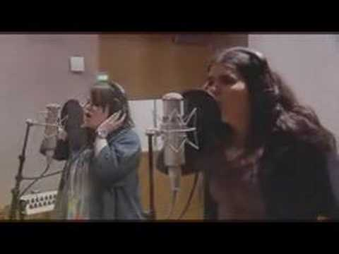 Magic Numbers - She´s Leaving Home (Beatles Cover)