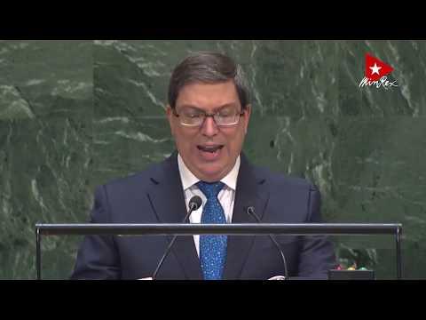 Cartas de ESOPO the SOB: Cuba si, Unga no Por Esopo.