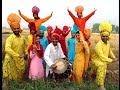 Download Best Patriotic song of India-Hum Punjabi-Hum Gujrati - by Avinash Kumar Mathur MP3 song and Music Video