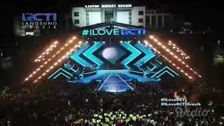Video Fatin~Dia dia dia Live Gresik download MP3, 3GP, MP4, WEBM, AVI, FLV Juni 2018