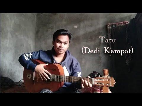 tatu---(dedi-kempot)-|-rio-fingerstyle-|-guitar-cover-|