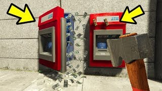 NOBODY Knows How To USE This GTA 5 FEATURE! For more GTA 5 videos L...