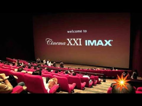 Nonton Bioskop Film Terbaru !!