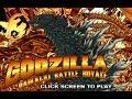 Godzilla: Daikaiju Battle Royale - We're All To Blame (MoR)