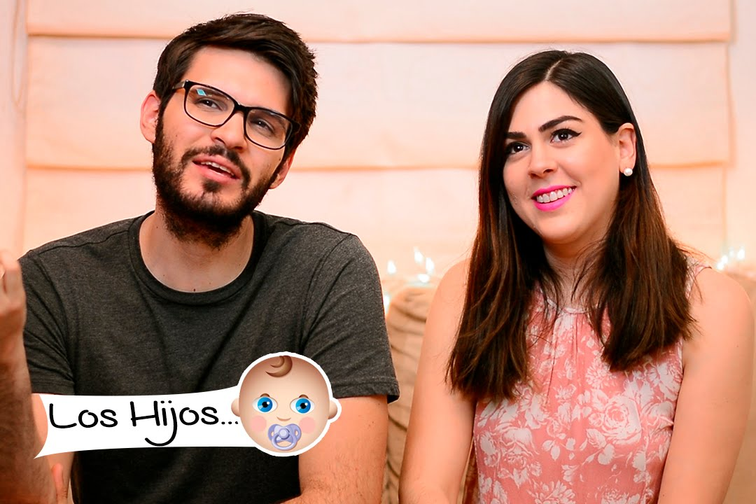 191hijos pampr de snapchat gris y charly youtube