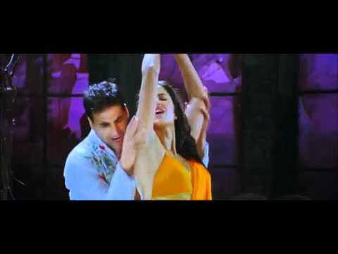 Gale Lag Jaa  Full Song  HD   De Dana Dan   Katrina Kaif Hot Sexy Song Akshay Kumhar