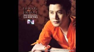 01 - Yêu Là Chết Trong Lòng - Quang Dũng ( Audio ) [ Album Tình Bỗng Chốc Là Không ]