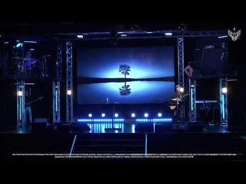 """29.03.2020 """"Худшее уже было"""" - Анатолий Гильманов"""