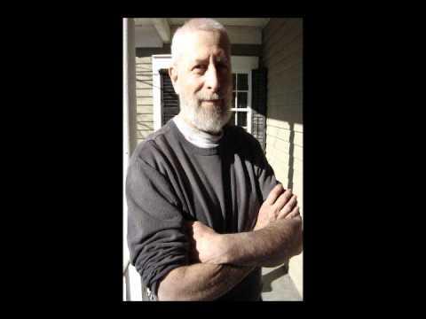 Mike Feder 08-25-2012