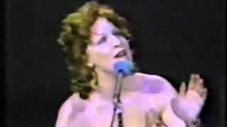 Watch Bette Midler Birds video