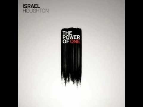 Everywhere That I Go Instrumental (Israel Houghton) w/ Power Of One Intro