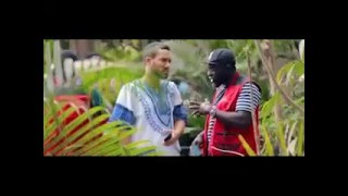 Download Video Behind the scenes of Amakye & Dede MP3 3GP MP4