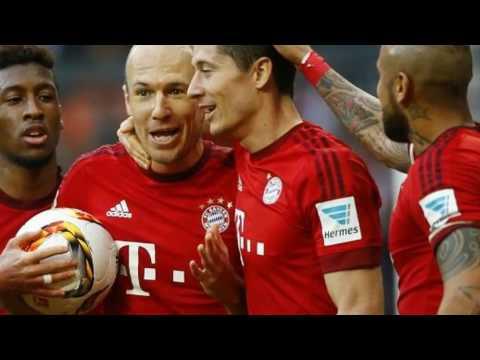 Real Madrid Vs Crvena Zvezda Kosarka