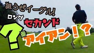 【チャーリー高沖】 □指導したプロの主な戦績 【藤井かすみ】 LPGA TOUR...
