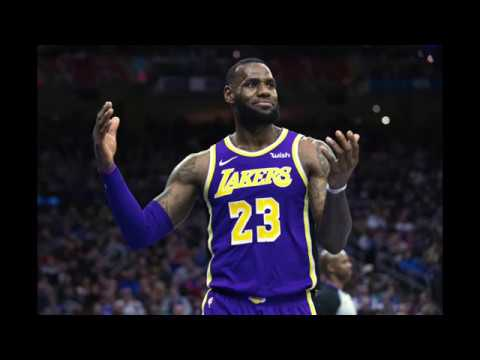 Why the Lakers Are Giving Up So Many Points