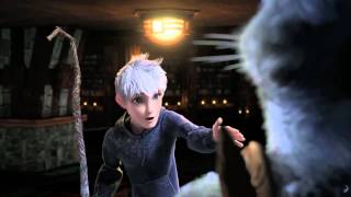 Rise of the Guardians - Trailer 3 (A Origem dos Guardiões)