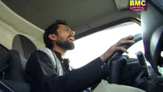 Har Chi Ada | Shah Jaan Dawoodi | Vol 16 | Balochi Song | Balochi World