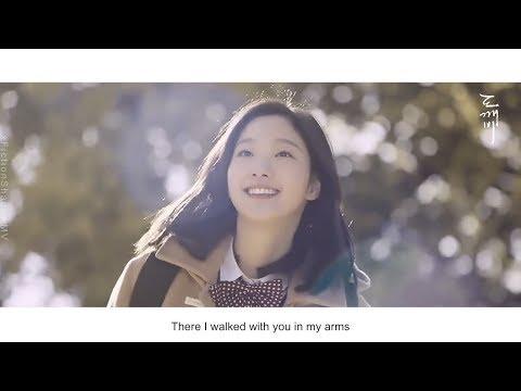 Lasse Lindh - Hush FMV (Goblin OST Part 3) [Eng Sub + Han + Rom]