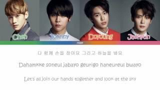 Translation by: hotsnbk