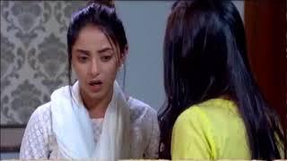Bohtan - Episode 11 Promo | Aplus Dramas | Sanam Chaudry, Abid Ali, Arslan Faisal