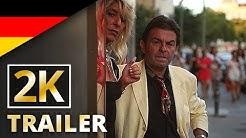 Dragan Wende West Berlin  - Offizieller Trailer [2K] [UHD] (Deutsch/German)