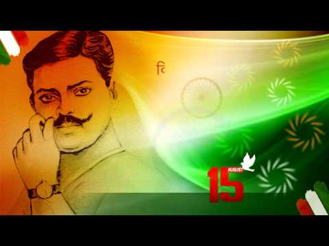 Jan Gan Man (Lyrical Video) - National Anthem - Rabindranath Tagore