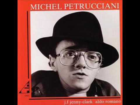 Michel Petrucciani The Days Of Wine And Roses