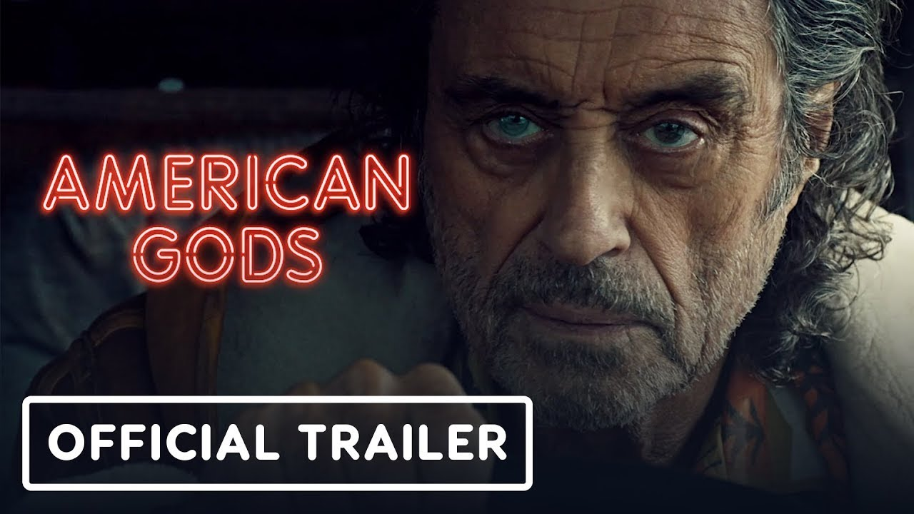 'American Gods' Season 3 Cast: Who Are the New Gods and Who's ...