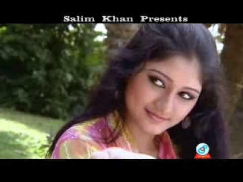 Bangla Music Video Bangladeshi Bangla Music Video Bangla Band Music Video Adhunik Bangla Music