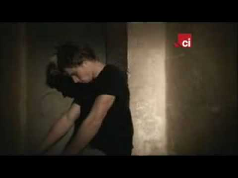 Travers' confession - Video