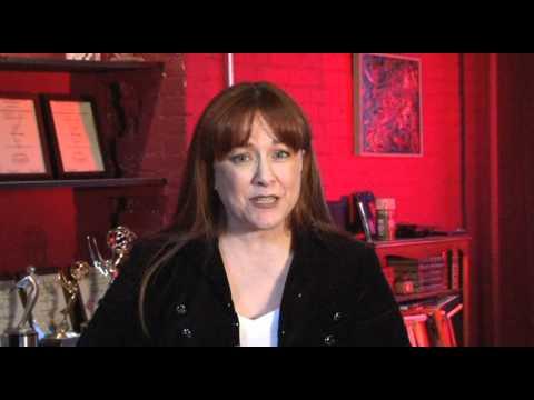 I'm Your Captain - The Mark Farner Story: www.Indiegogo.com