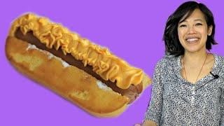 Twinkie Wiener Sandwich from UHF | WEENIES