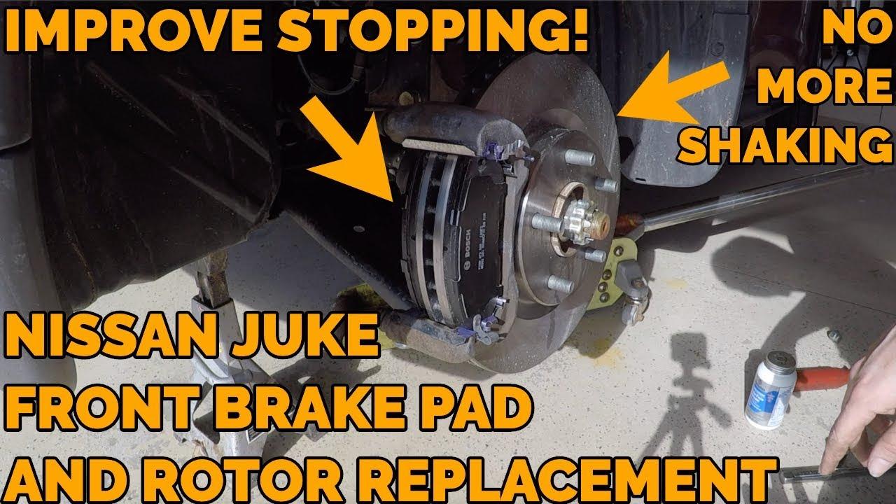 4 Front 2 Premium Brake Rotors Ceramic Brake Pad For 2011-2012 Nissan Sentra